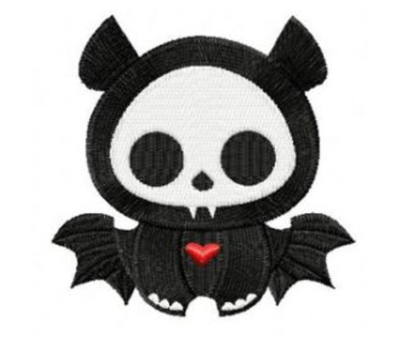 embroidered_skelaton_bat_patch_badge_iron_sew_on_bat_skull_bat_skelaton_patches_2.jpg