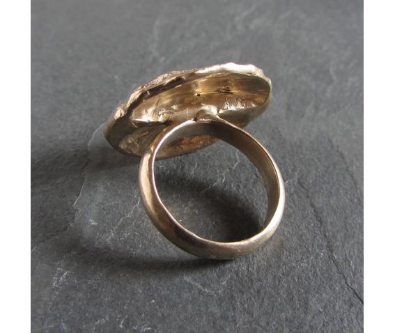 bronze_coral_ring_rings_6.jpg