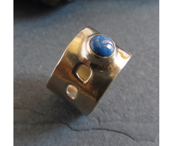 bronze_and_lapis_lazuli_ancient_style_ring_rings_6.jpg