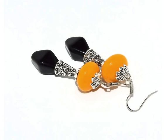 handmade_yellow_black_fashion_earrings_earrings_5.jpg