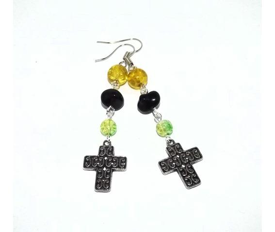 handmade_gothic_rosary_earrings_embossed_cross_earrings_5.jpg