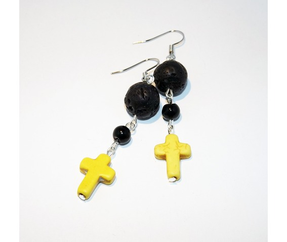handmade_howlite_cross_lava_beads_earrings_earrings_4.jpg
