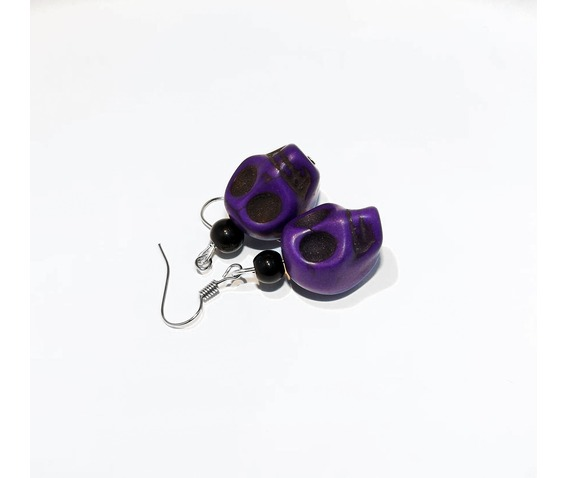 handmade_purple_howlite_skull_earrings_earrings_3.jpg