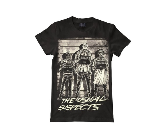 darkside_t_shirt_the_usual_horror_suspects_freddy_kruger_jason_leather_face_t_shirts_2.jpg
