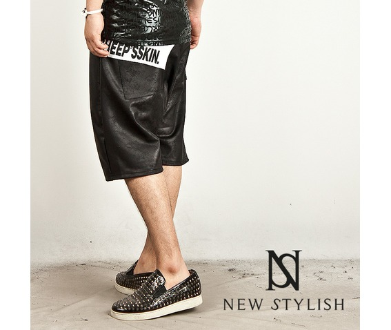 crack_leather_baggy_sweat_shorts_40_shorts_and_capris_5.jpg