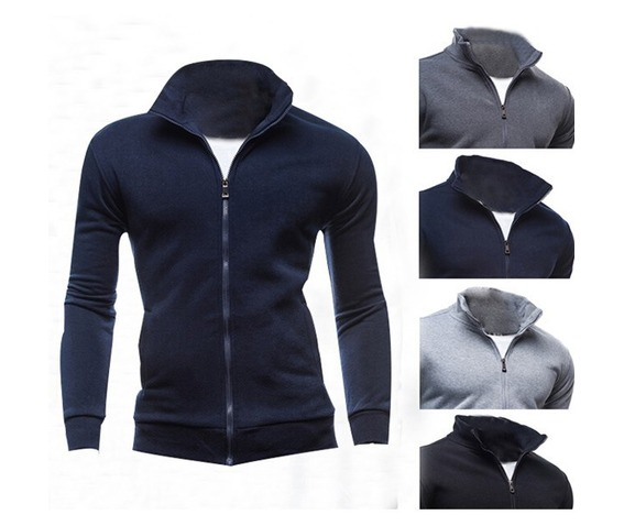 black_grey_light_grey_blue_zip_up_fleece_jacket_pullover_top_jackets_6.jpg