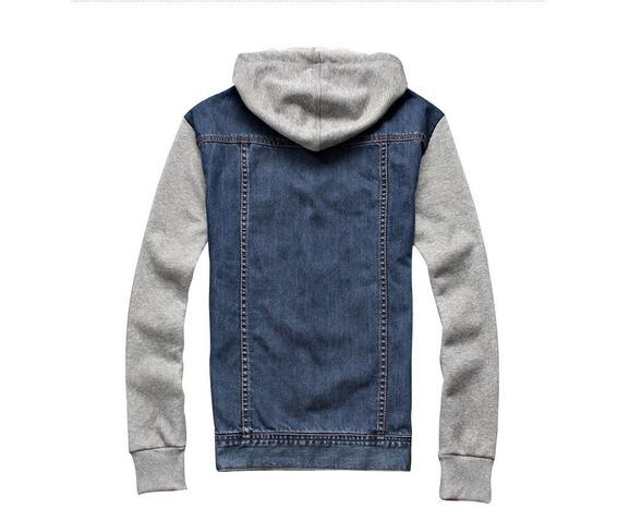 grey_blue_denim_button_up_sweatshirt_hoodie_hoodies_and_sweatshirts_4.jpg