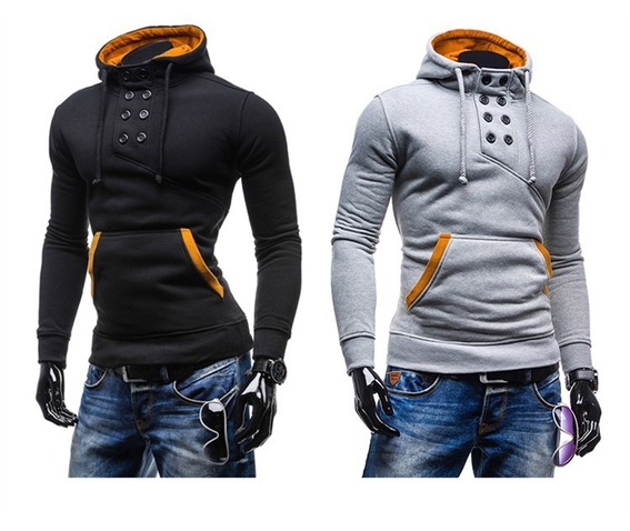 black_grey_pullover_sweatshirt_turtleneck_top_fall_winter_hoodies_and_sweatshirts_6.jpg