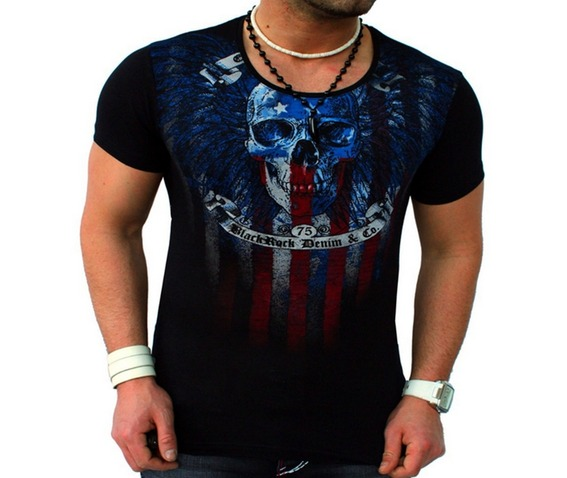 black_white_grey_american_flag_skull_wings_tee_t_shirt_t_shirts_6.jpg