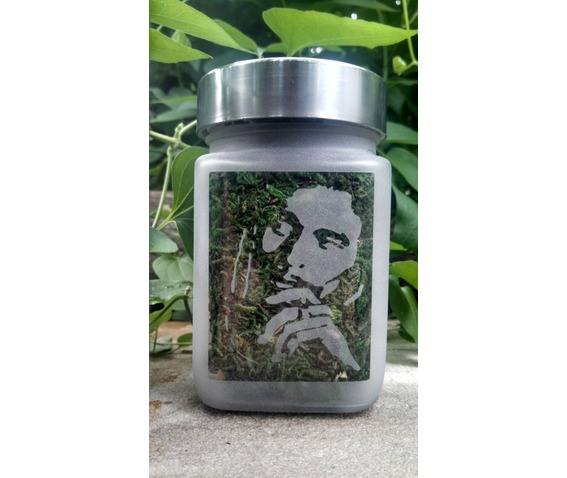 bob_marley_etched_glass_stash_jar_pipes_4.jpg