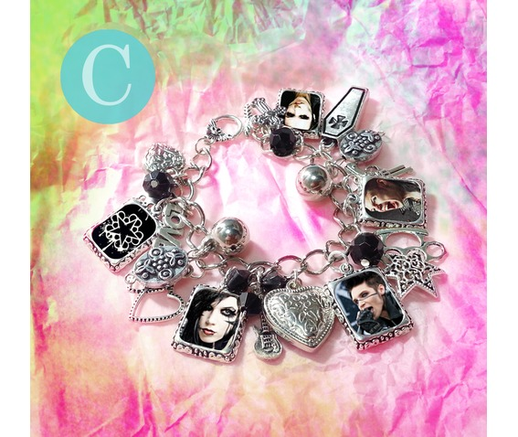 bvb_black_veil_brides_andy_biersack_charm_bracelet__bracelets_2.jpg