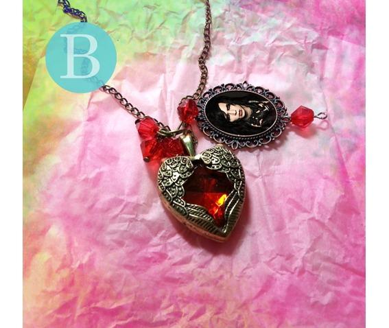 bvb_black_veil_brides_andy_biersack_copper_necklace_necklaces_2.jpg