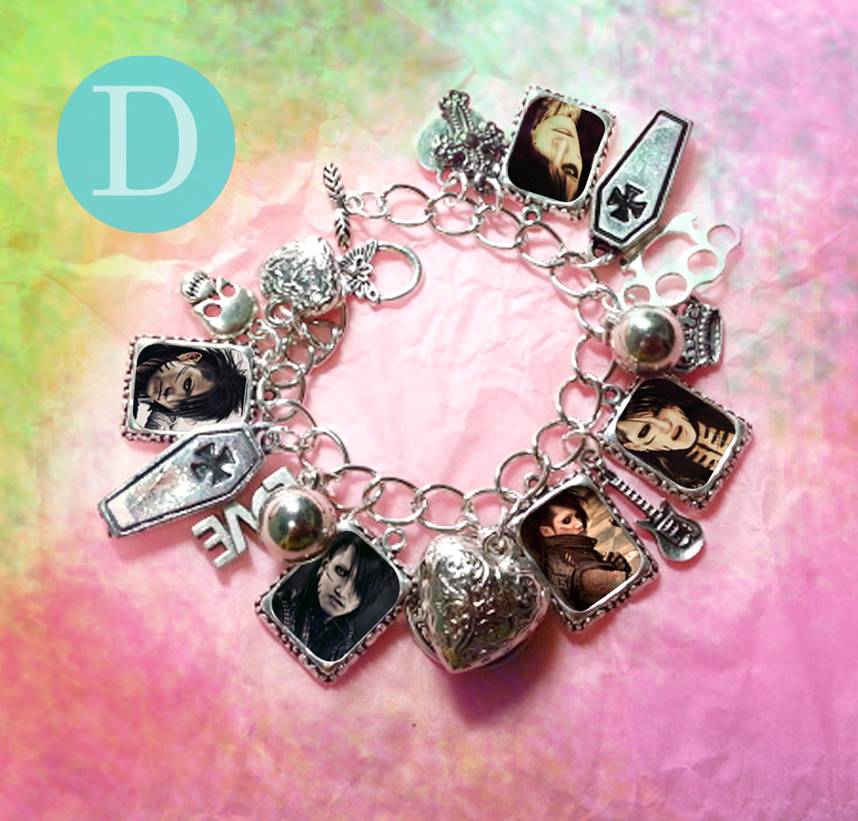 bvb_black_veil_brides_ashley_purdy_charm_bracelet__bracelets_2.jpg