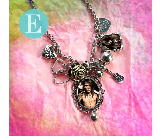 bvb_black_veil_brides_ashley_purdy_charm_necklace_necklaces_2.jpg