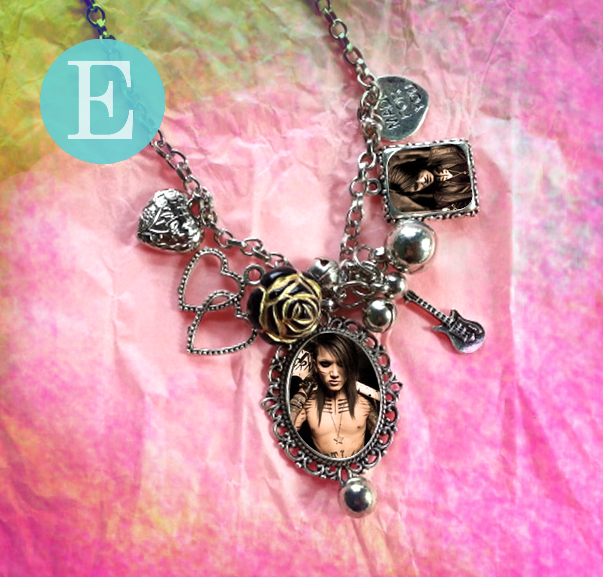 bvb_black_veil_brides_ashley_purdy_charm_necklace_necklaces_2.jpg