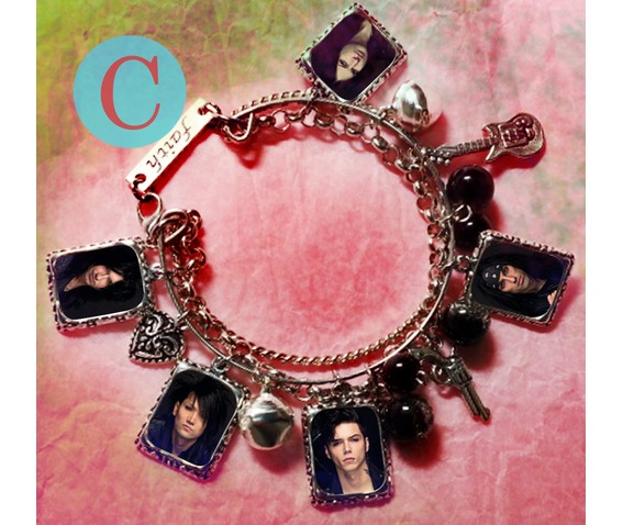bvb_black_veil_brides_andy_biersack_charm_bangle_bracelets_2.jpg