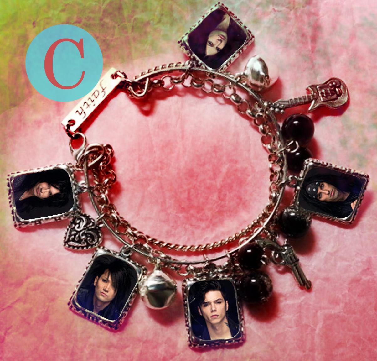 bvb_black_veil_brides_andy_biersack_charm_bangle_bracelets_2.jpg