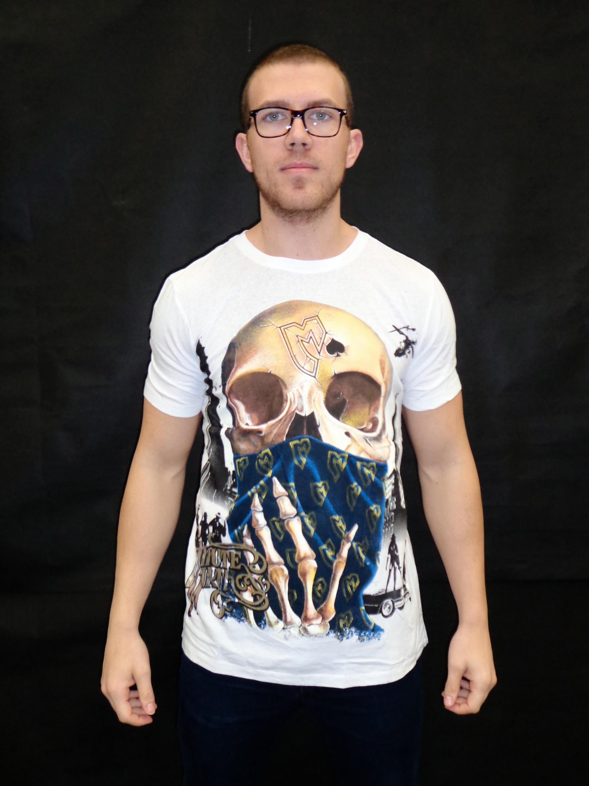 the_bandit_t_shirt_unisex__t_shirts_6.jpg