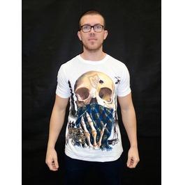 The Bandit T Shirt (Unisex)