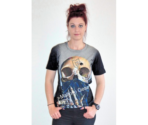 the_bandit_t_shirt_unisex__t_shirts_6.jpg