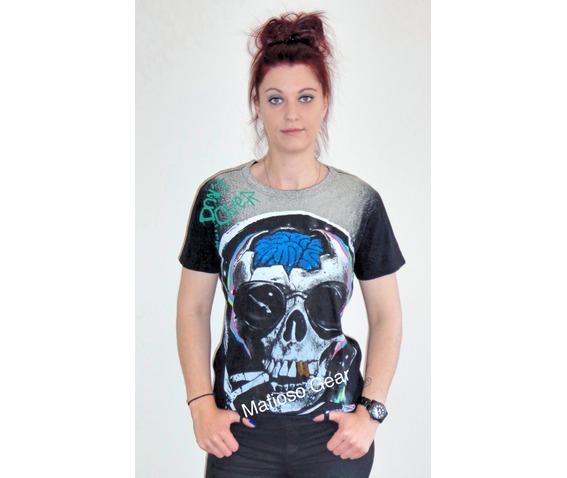 brainy_chain_smoker_t_shirt_unisex__t_shirts_6.jpg