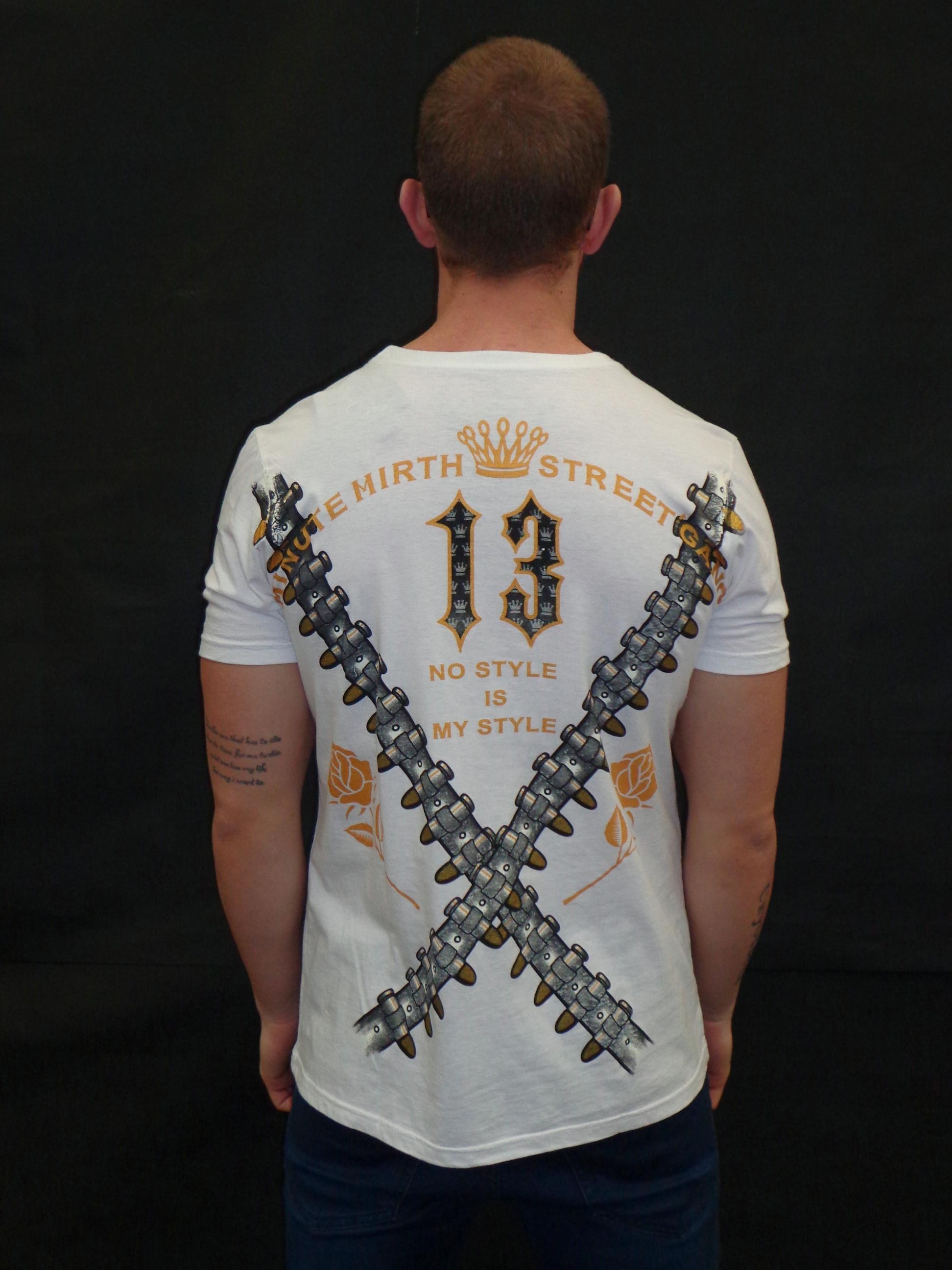 eight_ball_t_shirt_unisex__t_shirts_6.jpg