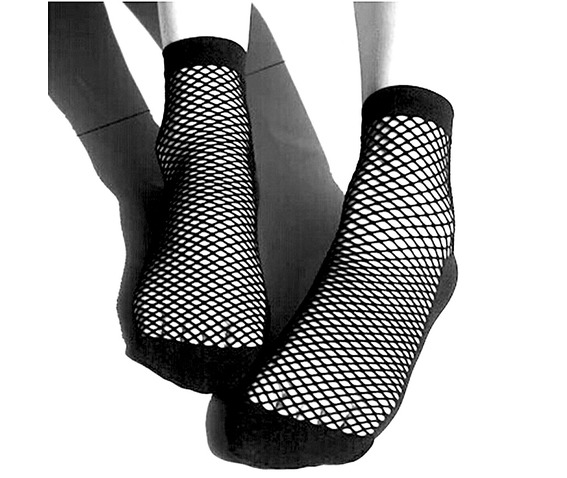 rocker_black_fishnet_ankle_socks_socks_2.jpg