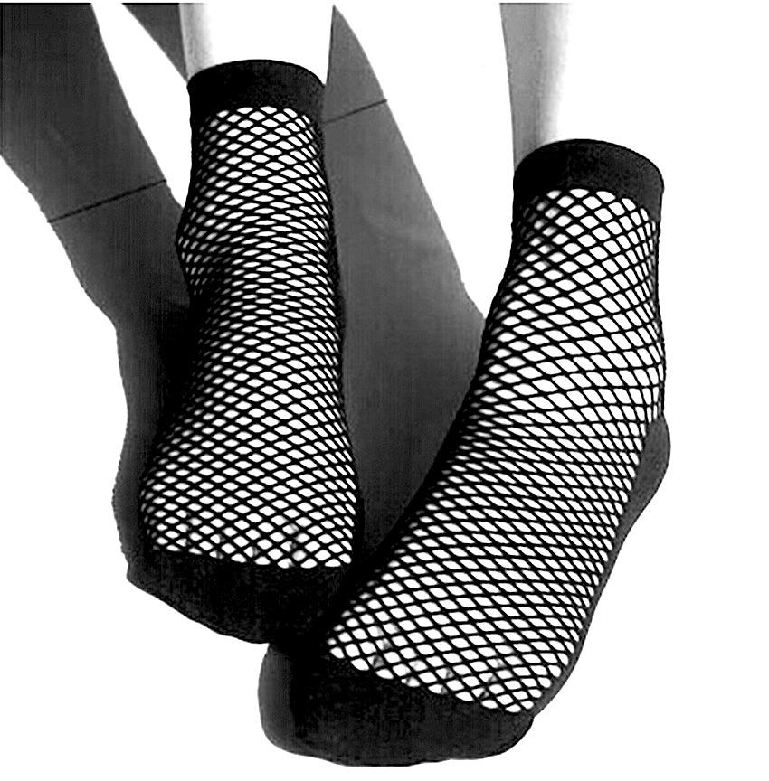 rocker_black_fishnet_ankle_socks_socks_2.jpg