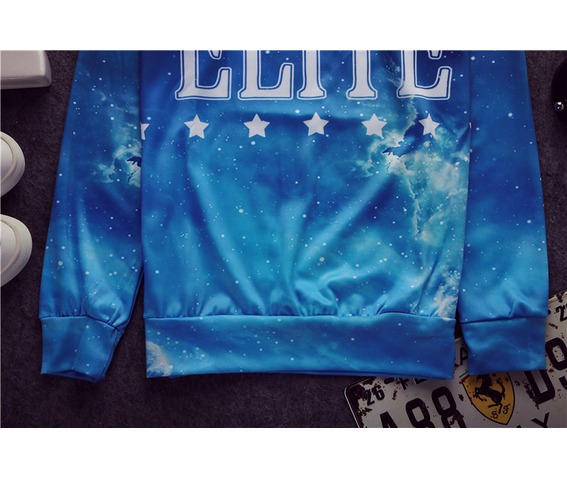 light_blue_women_men_hoodies_galaxy_elite_letter_star_print_3d_sweatshirt_hoodies_and_sweatshirts_6.jpg