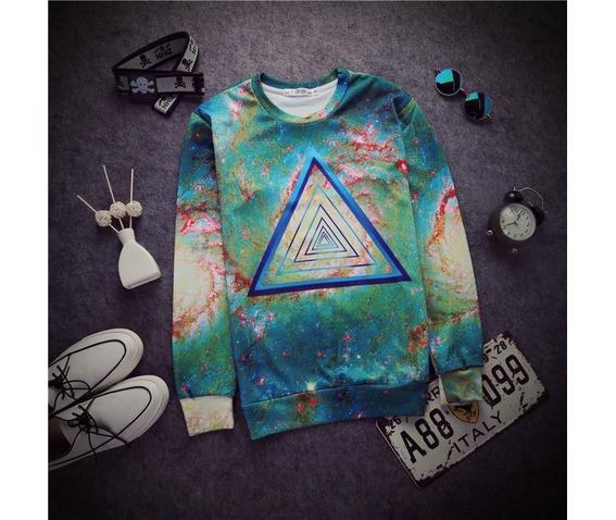 2015_autumn_winter_women_men_print_pullover_galaxy_triangle_mustache_001_hoodies_and_sweatshirts_3.jpg