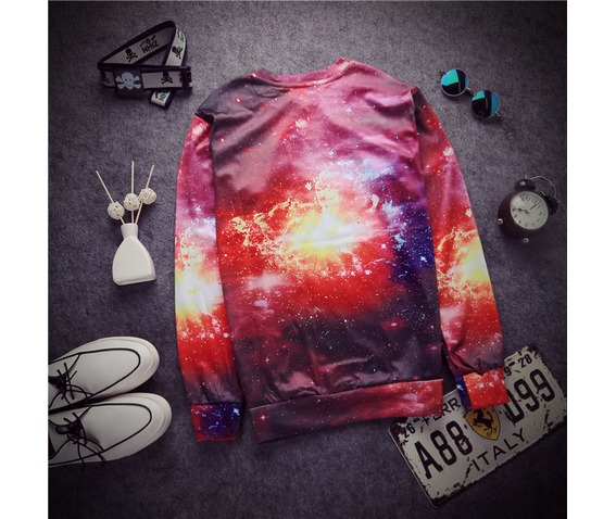 2015_autumn_winter_women_men_print_pullover_galaxy_triangle_mustache_002_hoodies_and_sweatshirts_3.jpg