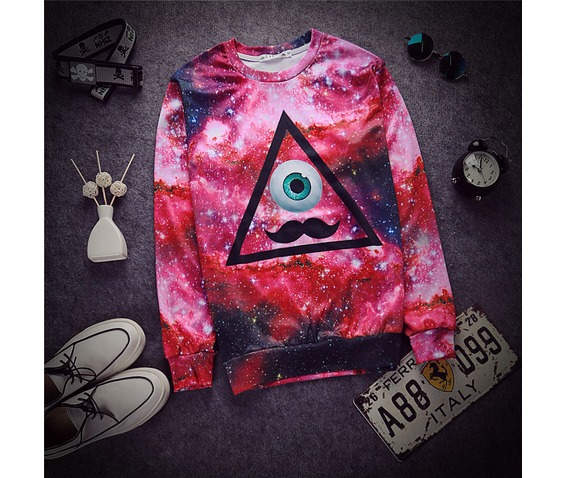 2015_autumn_winter_women_men_print_pullover_galaxy_triangle_mustache_003_hoodies_and_sweatshirts_3.jpg