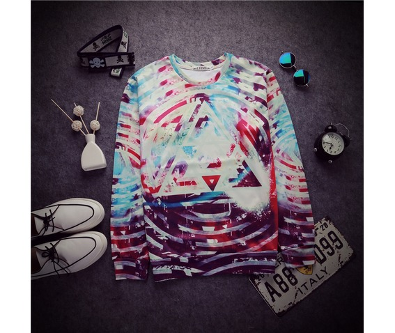 2015_autumn_winter_women_men_print_pullover_galaxy_triangle_mustache_004_hoodies_and_sweatshirts_3.jpg