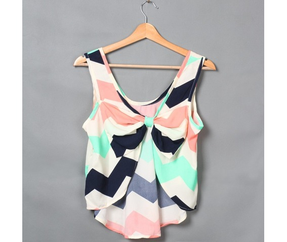 summer_sexy_lady_vest_chiffon_women_tank_tops_sleeveless_camis_cropped__tanks_tops_and_camis_4.jpg