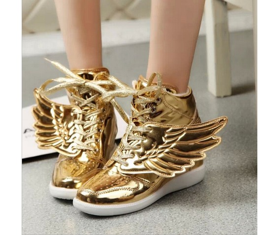 wings_sneakers_zapatillas_alas_wh330_fashion_sneakers_6.jpg