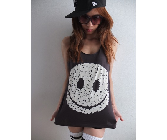 smiley_happy_face_fashion_vest_tank_top_m_tanks_tops_and_camis_5.jpg