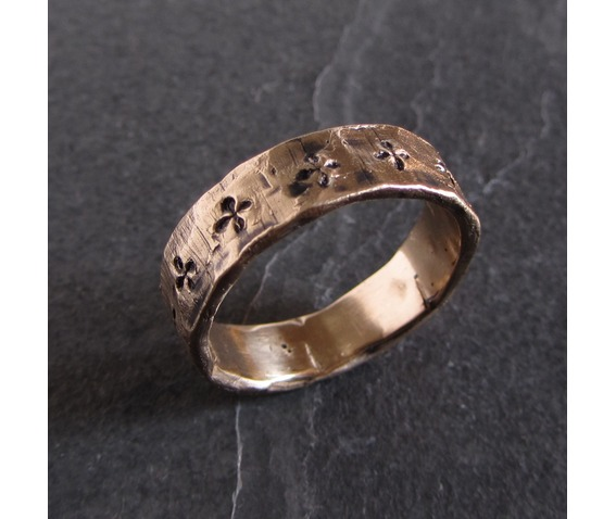 rustic_bronze_ring_with_small_cross_motif__rings_4.jpg