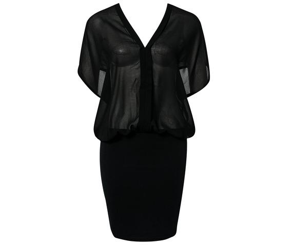 chiffon_perspective_sexy_hip_skirt_dress_119197_qs_scroll_and_read_b4_u_order_dresses_3.jpg
