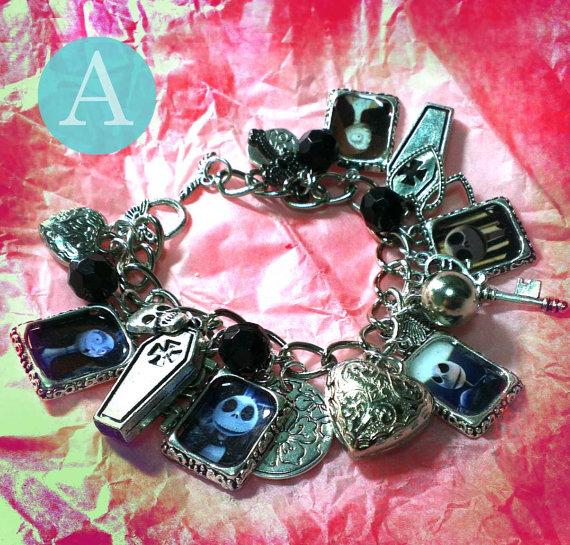 tim_burton_the_nightmare_before_christmas_charm_bracelet_bracelets_2.jpg