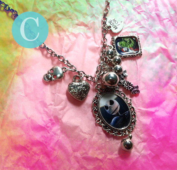 tim_burton_the_nightmare_before_christmas_charm_necklace_necklaces_2.jpg