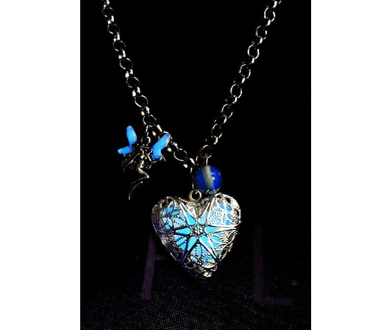 ocean_of_love_heart_fairy_tale_glowing_necklace__necklaces_2.jpg