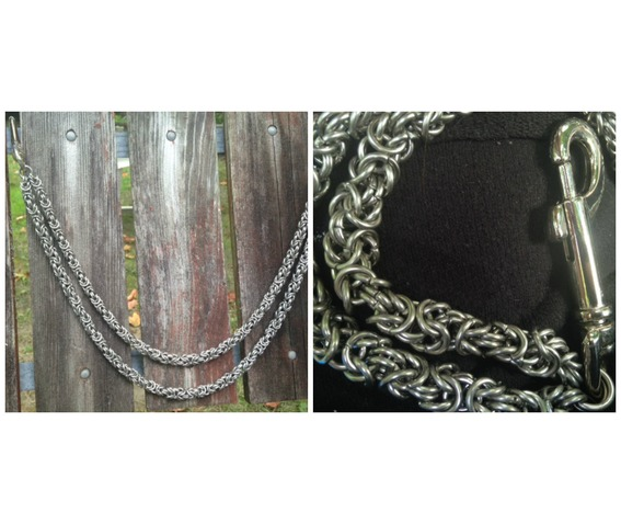 double_strand_byz_waist_chain_wallets_and_money_clips__2.jpg