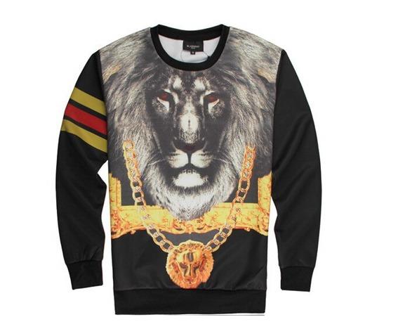 lion_printed_ribbon_fashion_men_sweatershirt_hoodies_and_sweatshirts_4.jpg