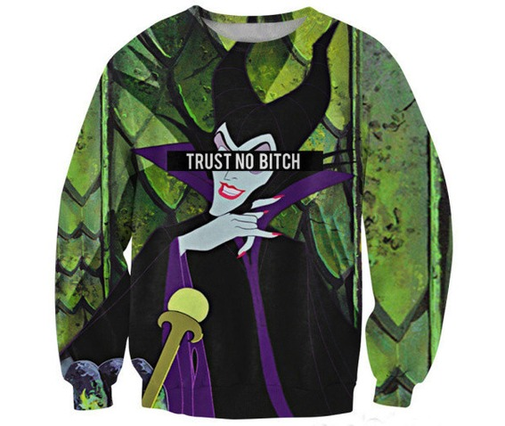 sweatshirt_trust_no_bitch_sudadera_wh309_hoodies_and_sweatshirts_3.jpg