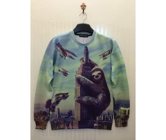 sloth_sweatshirt_sudadera_perezoso_wh305_hoodies_and_sweatshirts_6.jpg