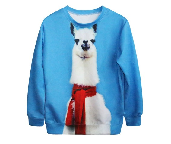 alpaca_sweatshirt_sudadera_wh302_hoodies_and_sweatshirts_5.jpg