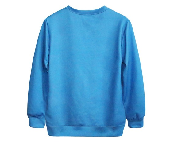 alpaca_sweatshirt_sudadera_wh302_hoodies_and_sweatshirts_5.jpg