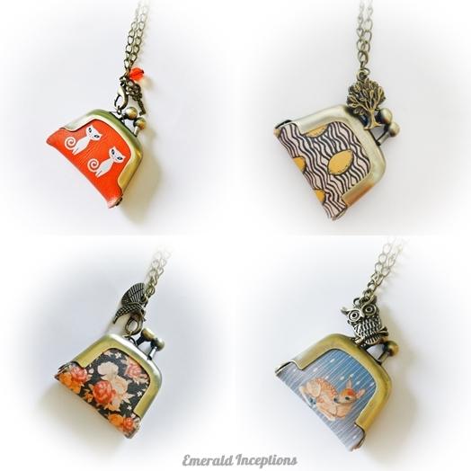 cute_vintage_style_coin_purse_necklace_necklaces_4.jpg