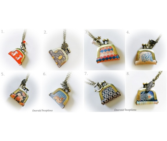 cute_vintage_style_coin_purse_necklace_necklaces_4.jpg