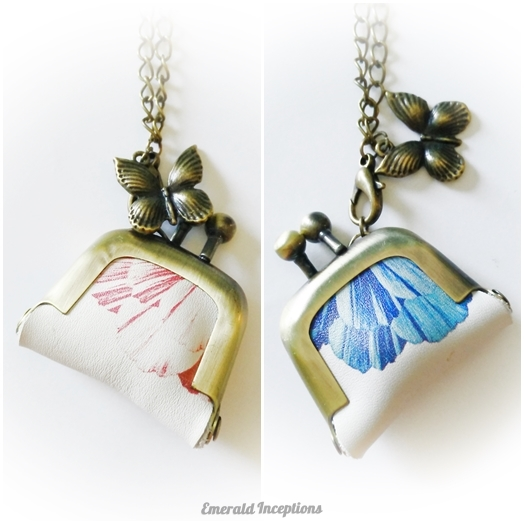 cute_vintage_style_coin_purse_reversible_retro_necklace_necklaces_2.jpg
